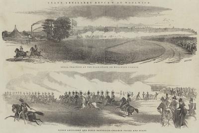 https://imgc.artprintimages.com/img/print/grand-artillery-review-at-woolwich_u-l-pvwy7a0.jpg?p=0