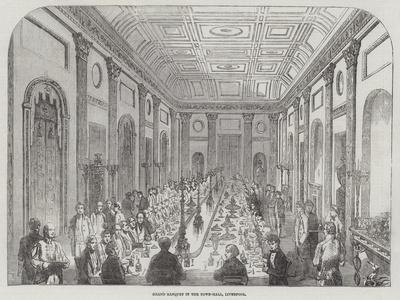 https://imgc.artprintimages.com/img/print/grand-banquet-in-the-town-hall-liverpool_u-l-pw05z90.jpg?p=0