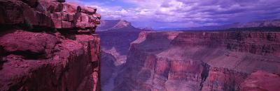 Grand Canyon, Arizona, USA--Photographic Print