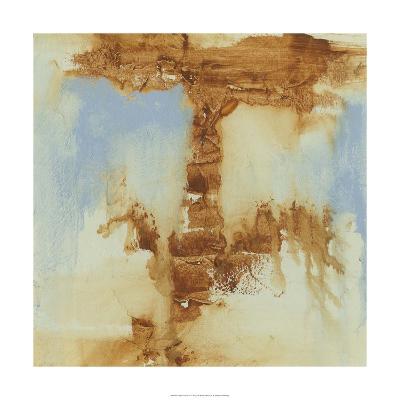 Grand Canyon II-Jennifer Goldberger-Limited Edition