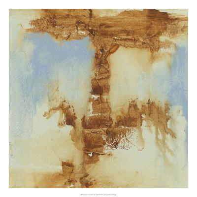 Grand Canyon II-Jennifer Goldberger-Premium Giclee Print