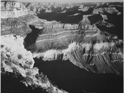 https://imgc.artprintimages.com/img/print/grand-canyon-national-park-arizona-1933-1942_u-l-q19quuz0.jpg?p=0