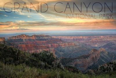https://imgc.artprintimages.com/img/print/grand-canyon-national-park-arizona-hazy-canyon-view_u-l-q1grld90.jpg?p=0