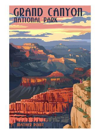 https://imgc.artprintimages.com/img/print/grand-canyon-national-park-mather-point_u-l-ph1ocm0.jpg?p=0