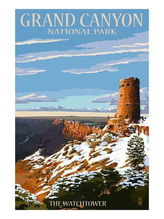 https://imgc.artprintimages.com/img/print/grand-canyon-national-park-watchtower-and-snow_u-l-q1gpfwy0.jpg?p=0