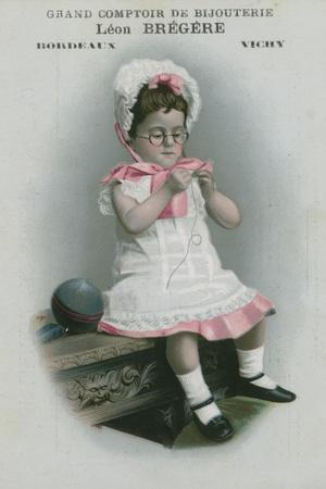 https://imgc.artprintimages.com/img/print/grand-comptoir-de-bijouterie-leon-bregere-bordeaux-vichy_u-l-ppt9340.jpg?p=0