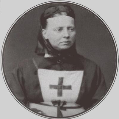 Grand Duchess Alexandra Petrovna of Russia--Giclee Print