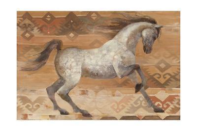 Grand Entrance Southwest-Albena Hristova-Art Print