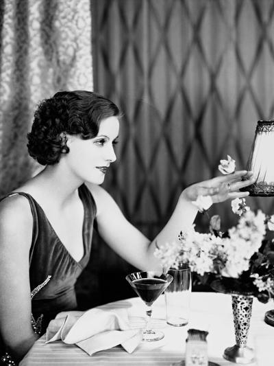 Grand Hotel, 1932--Photographic Print