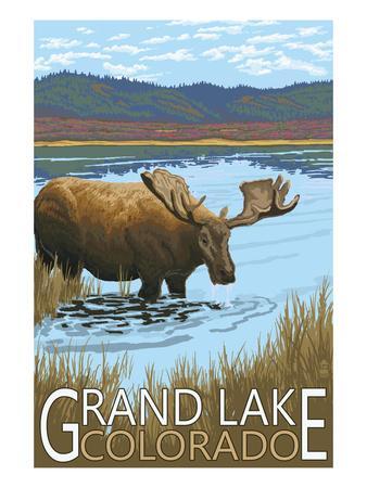 https://imgc.artprintimages.com/img/print/grand-lake-colorado-moose-and-lake_u-l-q1gpijo0.jpg?p=0