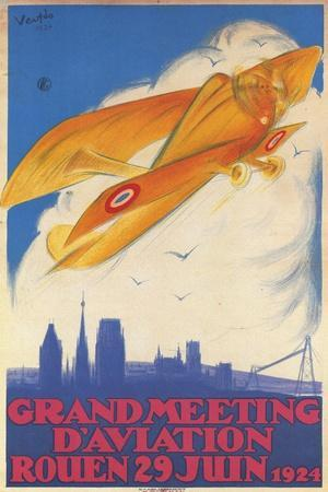 https://imgc.artprintimages.com/img/print/grand-meeting-of-aviation_u-l-q19qq6o0.jpg?p=0