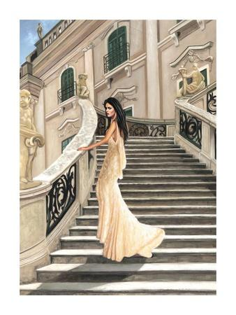 https://imgc.artprintimages.com/img/print/grand-palais-ii_u-l-f79h1q0.jpg?p=0