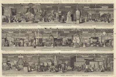 https://imgc.artprintimages.com/img/print/grand-panorama-of-the-great-exhibition-north-east-portion-of-the-nave_u-l-pv9ak50.jpg?p=0