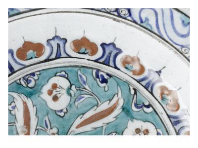 https://imgc.artprintimages.com/img/print/grand-plat-au-lambrequin-bleu-et-rouge_u-l-pb3b770.jpg?p=0