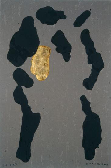 Grand portrait-Bernard Quesniaux-Limited Edition