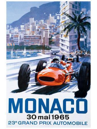 https://imgc.artprintimages.com/img/print/grand-prix-monaco-30-mai-1965_u-l-f1nrej0.jpg?p=0