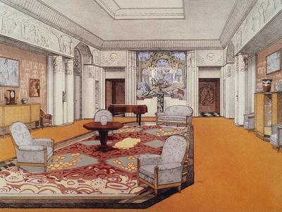 https://imgc.artprintimages.com/img/print/grand-salon-ambassade-de-france_u-l-puxshu0.jpg?p=0