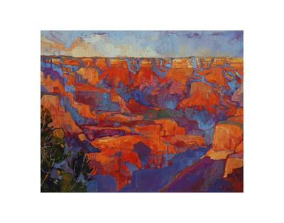 https://imgc.artprintimages.com/img/print/grand-sunset-center_u-l-f8r03u0.jpg?p=0