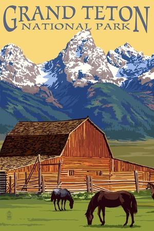 https://imgc.artprintimages.com/img/print/grand-teton-national-park-barn-and-mountains_u-l-q1gp7he0.jpg?p=0