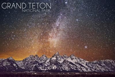 https://imgc.artprintimages.com/img/print/grand-teton-national-park-wyoming-milky-way_u-l-q1gqhts0.jpg?p=0