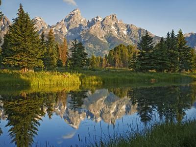 https://imgc.artprintimages.com/img/print/grand-teton-national-park-wyoming-usa_u-l-pn732k0.jpg?p=0