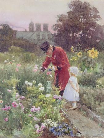 https://imgc.artprintimages.com/img/print/grandad-s-garden_u-l-pllp6x0.jpg?p=0