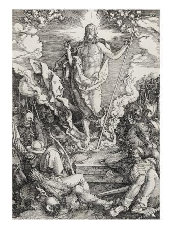 https://imgc.artprintimages.com/img/print/grande-passion-la-resurrection-du-christ_u-l-pat6ks0.jpg?p=0