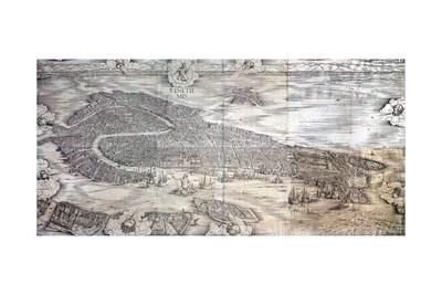 https://imgc.artprintimages.com/img/print/grande-pianta-prospettica-venice-c-1500_u-l-pprpnd0.jpg?artPerspective=n