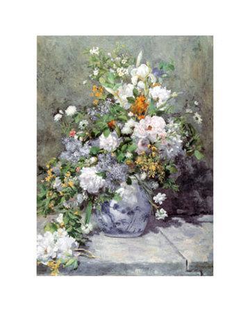 https://imgc.artprintimages.com/img/print/grande-vaso-di-fiori_u-l-e6y1k0.jpg?p=0