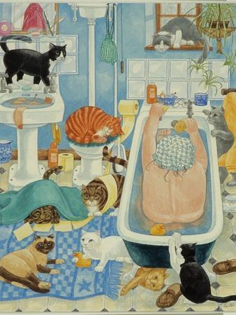 https://imgc.artprintimages.com/img/print/grandma-and-10-cats-in-the-bathroom_u-l-q1e2mmz0.jpg?p=0