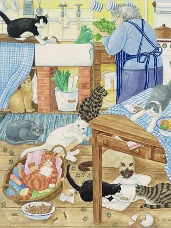 https://imgc.artprintimages.com/img/print/grandma-and-10-cats-in-the-kitchen_u-l-pjefgt0.jpg?p=0