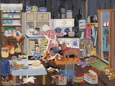 https://imgc.artprintimages.com/img/print/grandma-s-kitchen_u-l-pylcas0.jpg?p=0