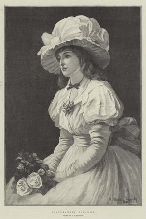 https://imgc.artprintimages.com/img/print/grandmamma-s-portrait_u-l-pvbtc20.jpg?p=0