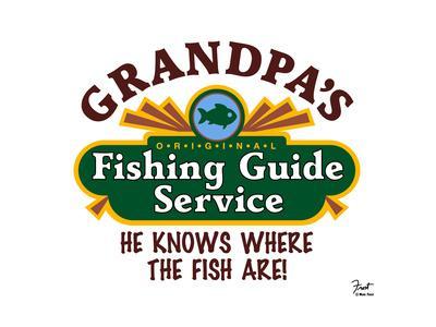 https://imgc.artprintimages.com/img/print/grandpa-s-fishing-guide-service_u-l-pyn6lw0.jpg?p=0