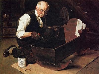 https://imgc.artprintimages.com/img/print/grandpa-s-gift-or-grandfather-varnishing-the-cradle-up-in-the-garret_u-l-q122ixt0.jpg?p=0