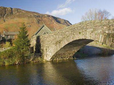https://imgc.artprintimages.com/img/print/grange-bridge-and-village-borrowdale-lake-district-national-park-cumbria-england_u-l-p1fiso0.jpg?p=0