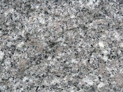 Granite Close-Up-Scientifica-Photographic Print