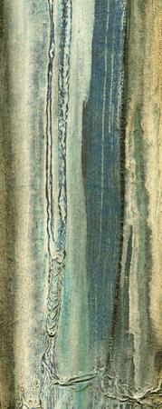 Boardwalk II by Grant Louwagie