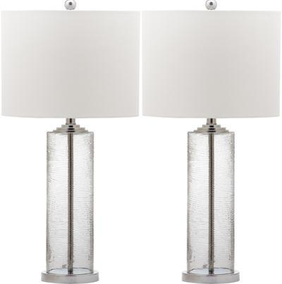 Grant Table Lamp