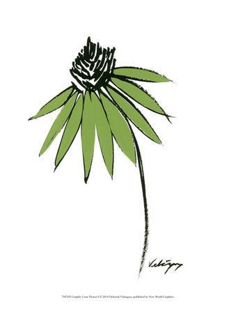 https://imgc.artprintimages.com/img/print/graphic-cone-flower-i_u-l-f6fhxk0.jpg?p=0