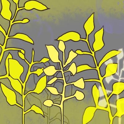 https://imgc.artprintimages.com/img/print/graphic-floral-four_u-l-q1av4pp0.jpg?p=0