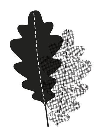 https://imgc.artprintimages.com/img/print/graphic-oak_u-l-f96hr60.jpg?p=0