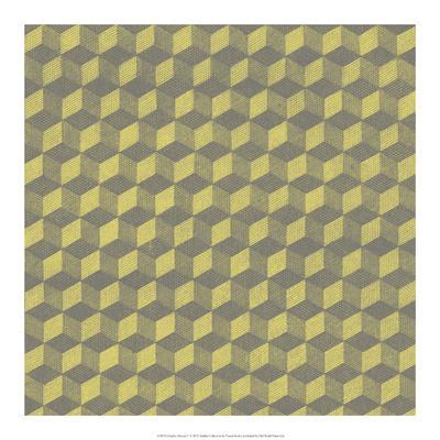 https://imgc.artprintimages.com/img/print/graphic-pattern-v_u-l-f5bx5q0.jpg?p=0