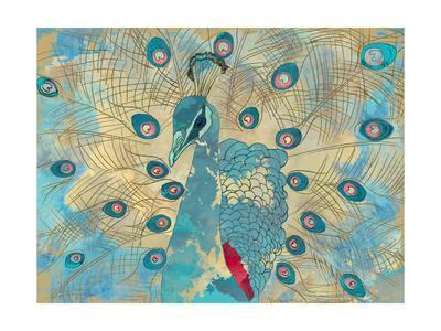 https://imgc.artprintimages.com/img/print/graphic-peacock-i_u-l-q1bgzsk0.jpg?p=0