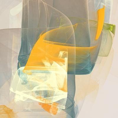 Graphics 7730-Rica Belna-Giclee Print
