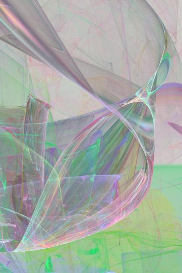 Graphics 7814-Rica Belna-Giclee Print