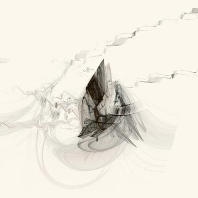 https://imgc.artprintimages.com/img/print/graphics-8288_u-l-pqnlqp0.jpg?p=0