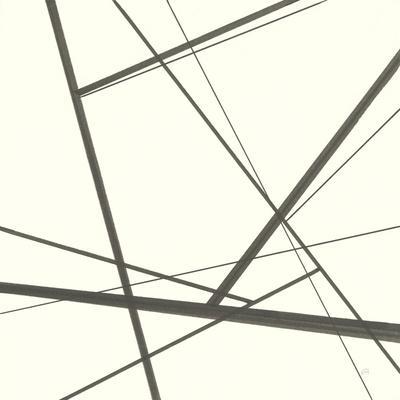 https://imgc.artprintimages.com/img/print/graphics-iii_u-l-q1de8v10.jpg?p=0