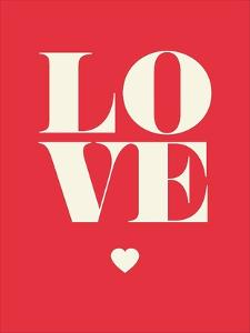 Love by GraphINC