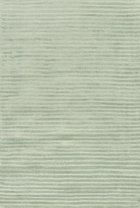 Graphite Area Rug - Lime 5' x 8'